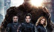 Fantastici Quattro 2: la produzione apre le porte al sequel?