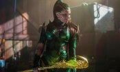 Power Rangers: nel nuovo trailer Rita Repulsa entra in azione