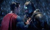 """Razzie Awards 2017: il """"trionfo"""" di Batman V Superman"""