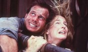 Bill Paxton: i cacciatori di tornado rendono omaggio alla star di Twister!