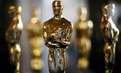 Oscar 2017, tutti i nostri speciali video sui candidati