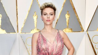 images/2017/02/27/1280_scarlett_johansson_2017oscars_getty645640162.jpg