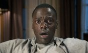 Box Office USA: l'horror Get Out in testa con 30,5 milioni