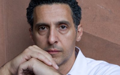 John Turturro: dai fratelli Coen a The Night of, i grandi ruoli dell'attore