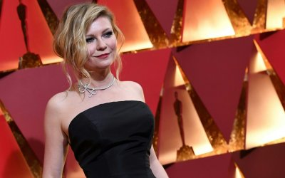 Oscar 2017: il meglio e il peggio dei look della serata più glam