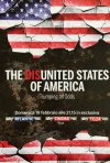 Locandina di The Disunited States Of America
