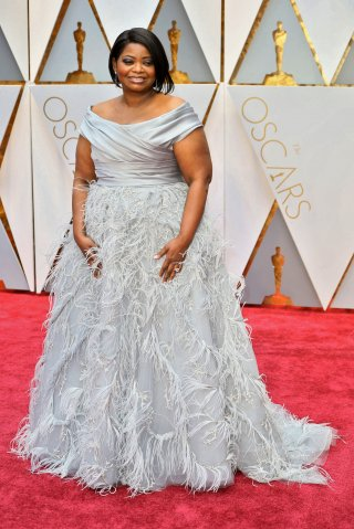 images/2017/02/27/oscars-red-carpet-1097-octavia-spencer-superjumbo-v2.jpg