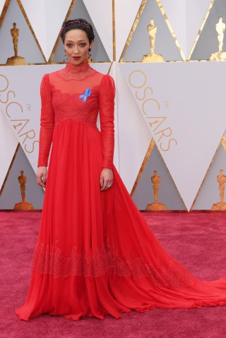 images/2017/02/27/oscars-red-carpet-201701.jpg