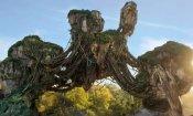 Pandora - The World of Avatar, un nuovo spot dell'attrazione