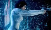 Ghost in the Shell: i motion poster dei protagonisti