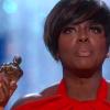 Oscar 2017: Viola Davis è la prima attrice di colore ad aver vinto Oscar, Emmy e Tony