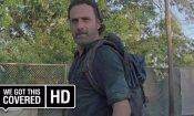 """The Walking Dead 7x12 """"Say Yes"""" Sneak Peek"""