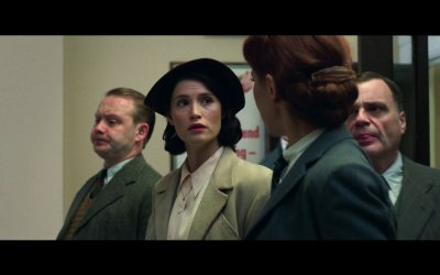 Their Finest - Trailer