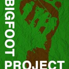 Locandina di The Bigfoot Project