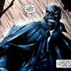 Gotham City Sirens: Black Mask comparirà nel film?