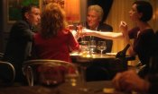 The Dinner: il primo trailer del film con Richard Gere e Laura Linney