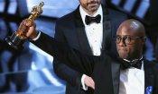 Oscar 2017: Barry Jenkins svela quale sarebbe stato il suo discorso di ringraziamento