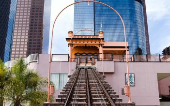 images/2017/03/01/angels-flight-los-angeles-lala1216.jpg