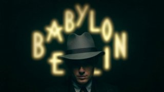 images/2017/03/01/babylon_berlin_key_visual_lowres.jpg