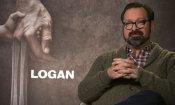 """Logan, James Mangold: """"La competizione tra cinecomic è una formula che sta diventando noiosa"""""""