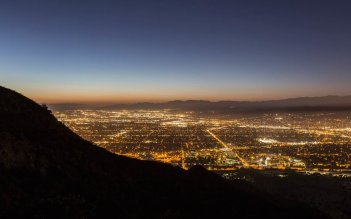 images/2017/03/01/griffith-park-los-angeles-lala1216.jpg