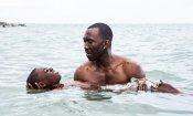 Moonlight: dopo l'Oscar come Miglior Film aumentano le sale italiane