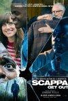 Locandina di Scappa - Get Out