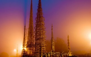 images/2017/03/01/watts-tower-los-angeles-lala1216.jpg