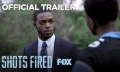 Shots Fired - Trailer