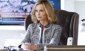 Supergirl: una star di iZombie nella stagione 2, ma Calista Flockhart non conferma
