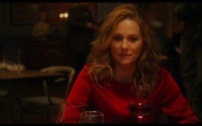 The Dinner - Trailer