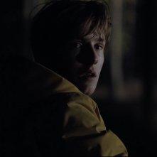 Dark: un'immagine della serie Netflix
