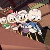 DuckTales: Disney XD diffonde un nuovo video della serie animata
