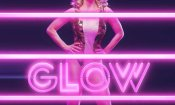G.L.O.W.: il teaser trailer della serie Netflix vede Alison Brie sul ring del wrestling