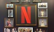 Netflix, See What's Next: Uno sguardo alle prossime serie e al futuro del servizio streaming