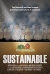 Locandina di Sustainable - Il futuro del cibo in America