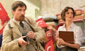 The Promise: un nuovo trailer del film con Christian Bale e Oscar Isaac
