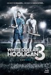 Locandina di White Collar Hooligan 3