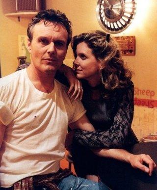 Buffy the Vampire slayer: un'immagine dell'episodio I dolci della banda