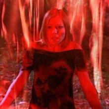 Buffy the Vampire Slayer: una scena dell'episodio Il rito, parte 1