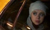Carrie Pilby: il trailer della commedia con Bel Powley