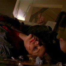 Buffy the Vampire Slayer: la triste fine di Anya nel finale di serie, intitolato La prescelta