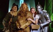 Il mago di Oz: in arrivo un horror ambientato nel mondo di Oz!