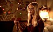 Buffy – L'ammazzavampiri: 10 cose che (forse) non sapete sulla serie di Joss Whedon