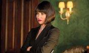 """Evangeline Lilly: """"I film della DC si prendono troppo sul serio"""""""