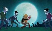 Buffy the Animated Series: tutti i segreti sullo spin-off che non c'è mai stato
