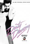 Locandina di Dirty Dancing