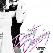 Locandina di Dirty Dancing
