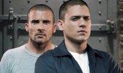 Prison Break: Sequel, il nuovo promo mostra il backstage degli episodi inediti