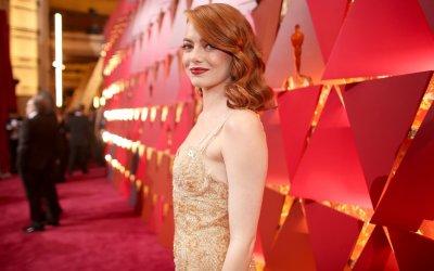 Oscar story: le dive e gli abiti più iconici di tutti i tempi